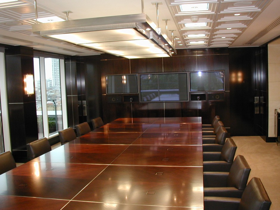 Blackstone Bank